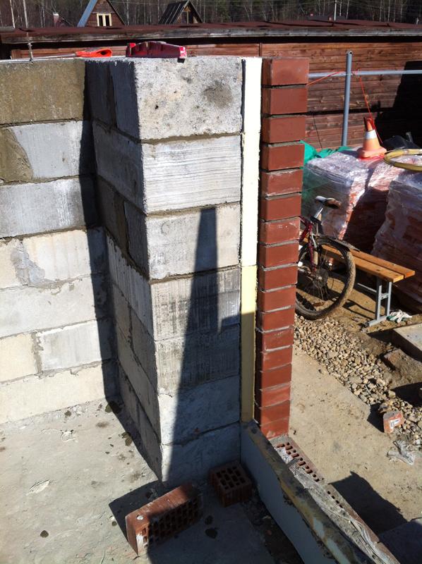 Герметик заделка швов между окном и стеной